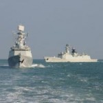 Tin tức trong ngày - Tướng Mỹ: Phải đáp trả tương xứng với TQ trên biển
