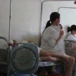 Sức khỏe đời sống - Thoát cảnh hiếm muộn vì chồng lén đổi tinh trùng lấy noãn