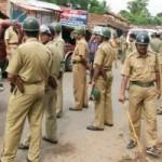 Tin tức trong ngày - Ấn Độ: Bé gái 3 tuổi bị bắt vì… cướp có vũ trang