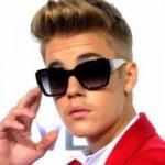 Ca nhạc - MTV - Justin Bieber dẫn đầu Top 10 sao ngạo mạn nhất