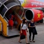 Tin tức trong ngày - VietJet Air bị giám sát đặc biệt sau sự cố hạ cánh nhầm