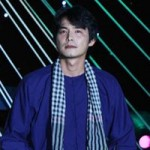 Ngôi sao điện ảnh - Quách Ngọc Ngoan tái xuất sau scandal ly hôn