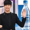 Bị coi phản quốc, Kim Soo Hyun vẫn đóng quảng cáo triệu đô