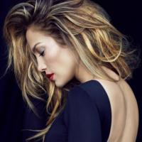 6 loại dầu xả giá rẻ cho tóc nhờn