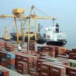 Thị trường - Tiêu dùng - Tràn lan hàng độc hại nhập lậu từ Trung Quốc
