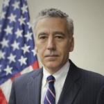 Tin tức trong ngày - Đại sứ Mỹ: Bản đồ 10 đoạn của TQ vi phạm luật quốc tế