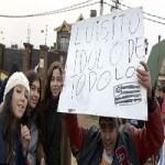 Bóng đá - Tổng thư ký FIFA: Luis Suarez cần điều trị tâm lý