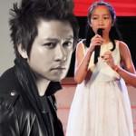 """Ca nhạc - MTV - Tuấn Hưng """"đối đầu"""" con gái Mỹ Linh tại Bài hát yêu thích"""