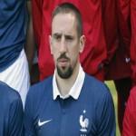 Bóng đá - Vắng Ribery, cơ hội cho Deschamps, và Pháp vẫn bay cao
