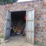 An ninh Xã hội - Nỗi uất nghẹn của người vợ bị 5 tên cướp làm nhục