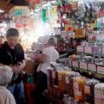 Thị trường - Tiêu dùng - Đi tìm sự thật về cà phê chồn (Kỳ 1)