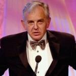 Phim - Giải Oscar siết chặt quy định hạng mục Nhạc phim