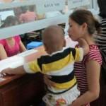 Tin tức trong ngày - Hà Nội: Đề xuất tăng viện phí kịch trần