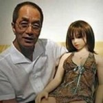 Phi thường - kỳ quặc - Bi hài những câu chuyện về búp bê tình dục