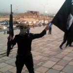 Tin tức trong ngày - Iraq: Phiến quân tuyên bố thành lập Nhà nước Hồi giáo