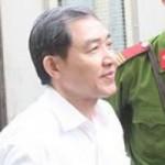 Trả lương cho Dương Chí Dũng không sai