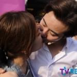 Phim - Màn cầu hôn phô trương của Chae Rim và phi công trẻ