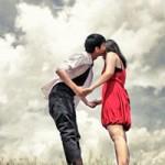 Bạn trẻ - Cuộc sống - Thơ tình: Tình yêu mặc định