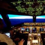 Tin tức trong ngày - Phát hiện tình tiết mới chứng tỏ MH370 bị khống chế