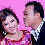 Phim - Chí Tài vẫn ám ảnh vì làm tổn thương vợ