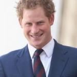 Tin tức trong ngày - Hoàng tử Anh sẽ nhận quà sinh nhật 18 triệu USD