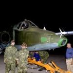 Tin tức trong ngày - Nga hối hả huấn luyện phi công chiến đấu cho Iraq