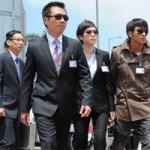 """Phim - Những bộ phim """"đàn em"""" thành công nhất TVB"""