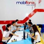 Công nghệ thông tin - Chính thức chuyển Mobifone về Bộ Thông tin và Truyền thông