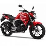 Ô tô - Xe máy - Ra mắt Yamaha Byson giá siêu rẻ