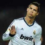 Bóng đá - Tin HOT tối 30/6: Real mất Ronaldo đầu mùa