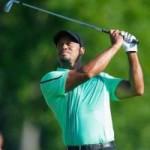 Thể thao - Golf 24/7: Trở lại tệ hại, Tiger Woods vẫn lạc quan