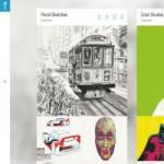 Công nghệ thông tin - Adobe tung loạt ứng dụng chỉnh sửa ảnh miễn phí cho iOS