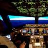 Phát hiện tình tiết mới chứng tỏ MH370 bị khống chế