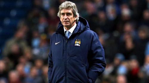 Man City lật ngôi Chelsea: Nào ai đánh thuế giấc mơ 2