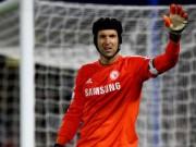 Tin HOT trưa 1/4: Chelsea mở đường để Cech ra đi