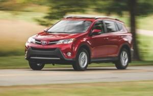 Toyota trang bị công nghệ an toàn cao cấp cho xe rẻ