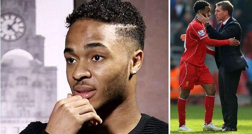 Arsenal - Liverpool còn 2 ngày: Khúc cua định mệnh 3