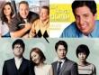 Top phim truyền hình đặc sắc tháng 4