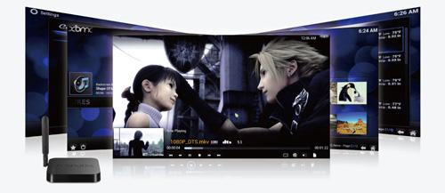 Minix Smartbox nâng cấp SmartTv với giá ưu đãi lớn chỉ 1.690.000đ - 1