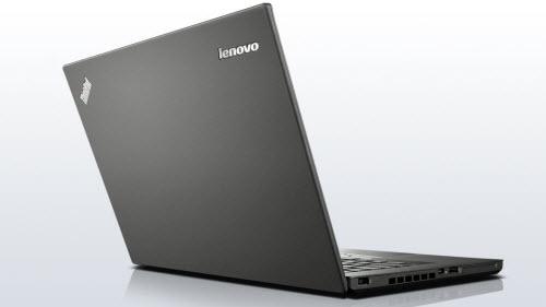 Lenovo tung loạt laptop chạy chip Broadwell, pin 'trâu' - 1