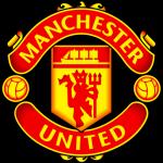 Tiêu điểm Big 5 NHA V31: Liverpool, Man City giương cờ trắng - 9