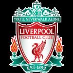 Tiêu điểm Big 5 NHA V31: Liverpool, Man City giương cờ trắng - 13