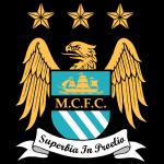 Tiêu điểm Big 5 NHA V31: Liverpool, Man City giương cờ trắng - 11