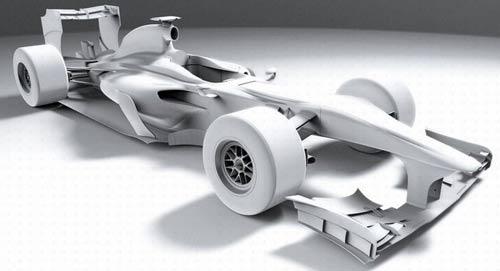 F1: Red Bull và Renault sẽ đi đâu, về đâu? - 2