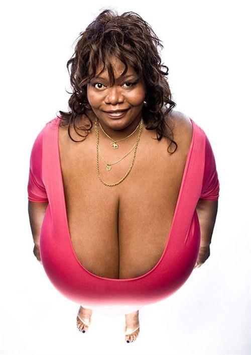 11 bí mật thú vị về bộ ngực của chị em phụ nữ - 4
