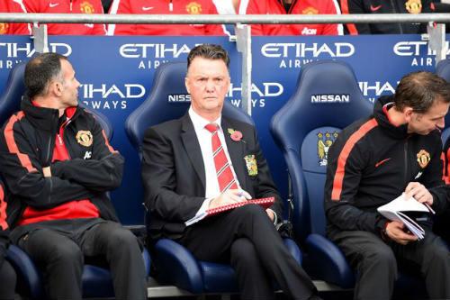 """Man City tính """"rút ruột"""" Liverpool, Arsenal - 3"""