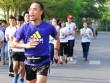 Ultra BOOST gây sốt trong cộng đồng chạy bộ