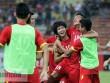 BXH FIFA tháng 4: Việt Nam số 1 ĐNÁ, hơn Thái Lan 17 bậc