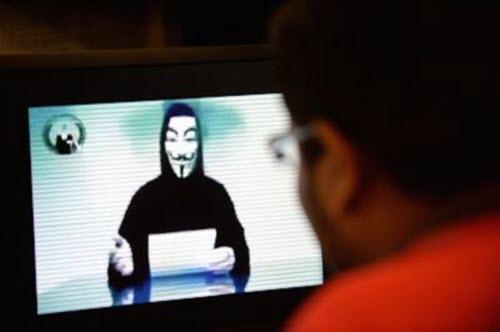 10 hacker nổi tiếng nhất mọi thời đại (P.2) - 4