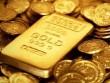 Vàng lùi sát mốc 35 triệu đồng, dầu thô tiếp tục tăng